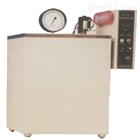 液化石油气蒸汽压试验仪