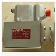 Fastact G 系列德国牧格MOOG伺服电机