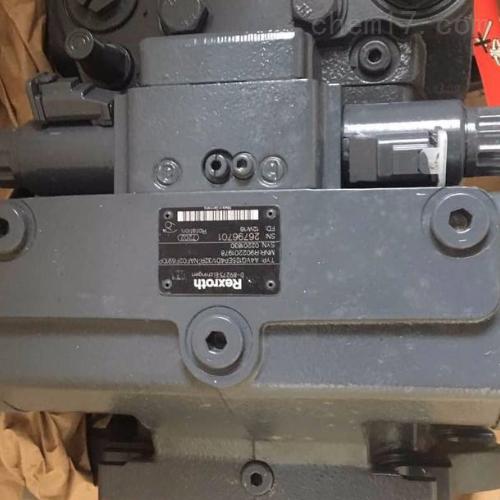 美国ASCO三通电磁阀系列厂家报价