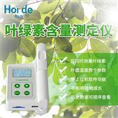 HED-YC叶绿素测定仪价格