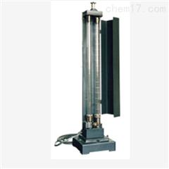 K 13009K13009型赛波特比色计石油化工分析仪