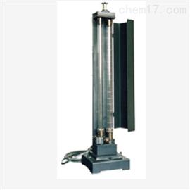 K 13009K13009型賽波特比色計石油化工分析儀