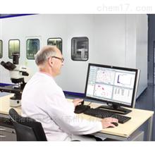 清洁度自动分析系统