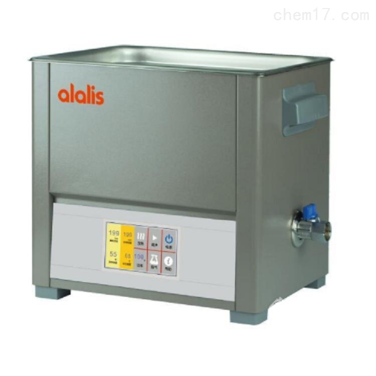 ALALIS安莱立思AS30超声波清洗器