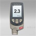 狄夫斯高噴砂粗糙度儀PosiTector SPG1/SPG3