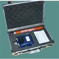 STSJS-6絕緣子零值測試儀