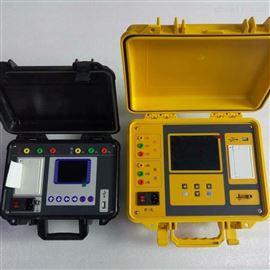 ZD9206高效率变比测试仪