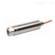 RPS/DPS8000系列高精度第二代硅谐振压力传感器