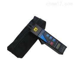 S108/108B MINI钳形漏电流表