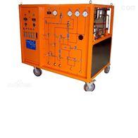 承装修试SF6气体回收装置 成都
