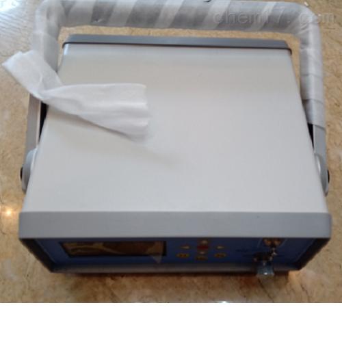 承装修试SF6气体微水测试仪出售