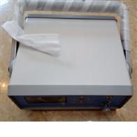 成都 SF6气体微水测试仪承装修试