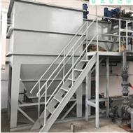 HCMag磁絮凝市政污水提标改造设备