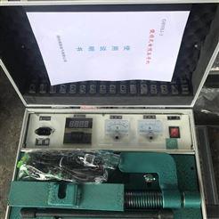 GSYHJ合金温控型电缆压号机
