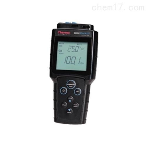 热电便携式电导率仪STARA2226