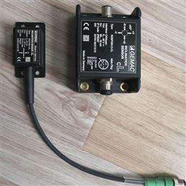 IS1TK360-C-RLGEMAC角度传感器IS2BP090-I-CL现货有售