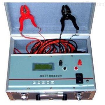 XK-40AV变压器直流电阻测试仪