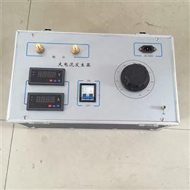 ZD9107F多倍频感应耐压试验装置采购