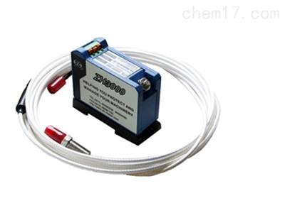 江阴众和ZH3000电涡流传感器