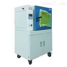 DZF-605050L立式不加热真空干燥箱加数显真空计