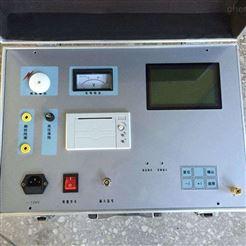 ZKC真空度测试仪