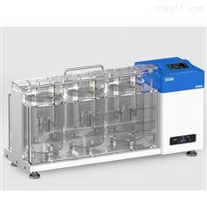 RBY-N智能融变时限试验仪 药物溶化度检测仪