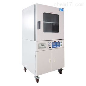 DZF-6090定制白色箱体真空干燥箱工厂
