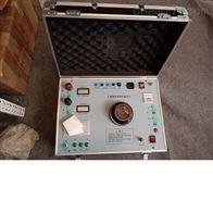 成都 承装修试互感器伏安特性测试仪1100V5A