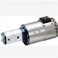EHPREXROTH力士乐电液泵