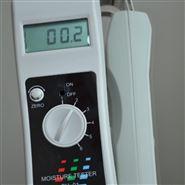 北京纺织品水分检测仪
