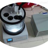 SBQ81834平氏毛细管黏度计水浴槽