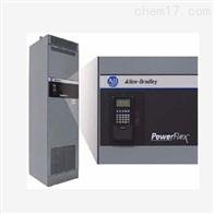20P-TD001美国罗克韦尔AB直流变频器
