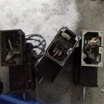 西门子伺服电机维修
