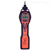 Tiger手持式VOC检测仪