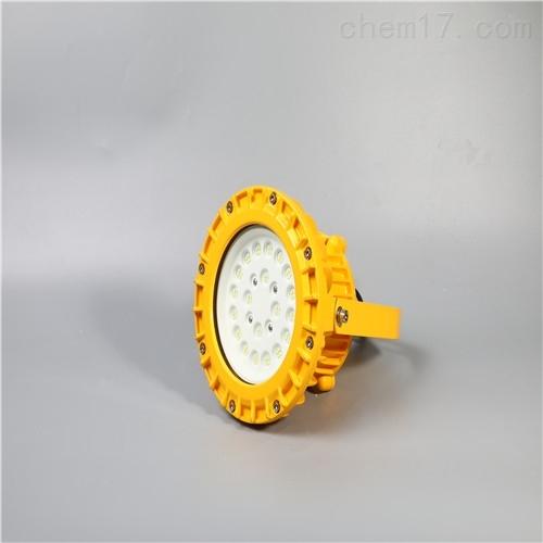 防爆视孔灯,100w(白炽灯),铝合金BAK51防爆视孔灯