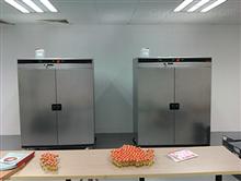 人工气候环境测试箱HPP749 Climate Cabinet
