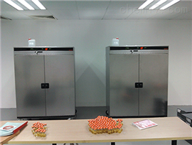 美墨尔特HPP749人工气候环境测试箱HPP749 Climate Cabinet