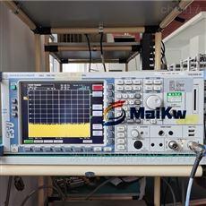 ESU羅德與施瓦茨EMI接收機ESU40維修射頻板