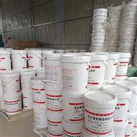防火涂料室外薄型钢结构防火涂料施工方案