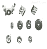 各种异型支撑环(附件)
