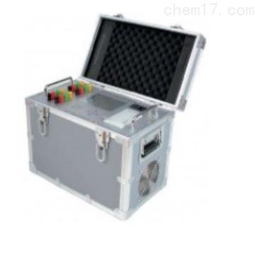 AK-ZRS10A三通道变压器直流电阻测试仪