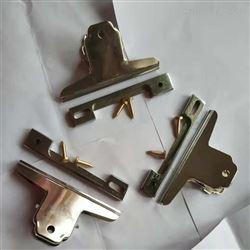 防水卷材耐热性悬挂装置