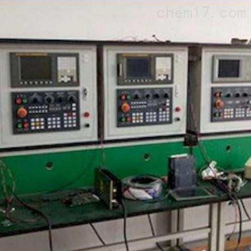 西门子840D数控系统维修 修好可试