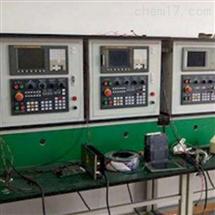 828d,840d,810d,802s西門子數控係統啟動報警電機壞專業維修公司
