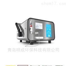 WITT德国威特PA7.0台式顶空残氧分析仪
