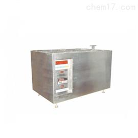 SYD-0630沥青压力老化试验装置