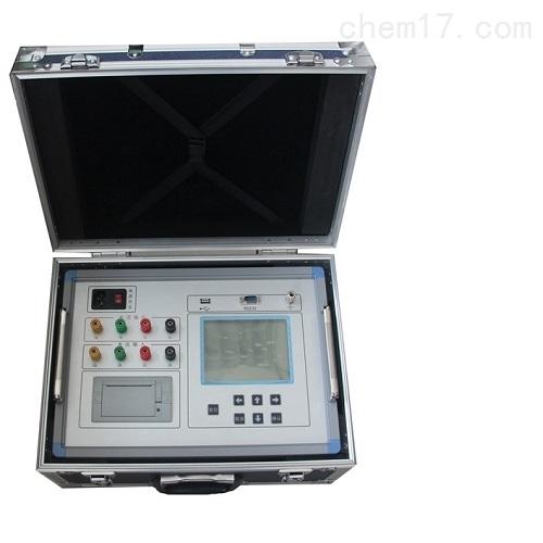 承装修试有载分接开关测试仪I≥1A现货供应