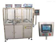 LC-4006型晶片超声波清洗机