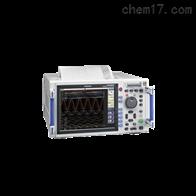 MR8827/MR8847A日置 MR8827/MR8847A 存储记录仪