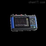 MR8870/75-30/MR8880-21日置 MR8870/75-30/MR8880-21 存储记录仪